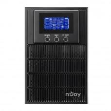 Ups Aten Pro 1000 PWUP-OL100AP-AZ01B, 900 W, 230 VAC, 3 Prize