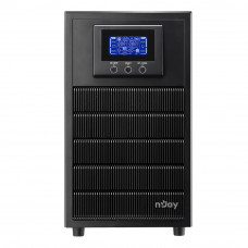Ups Aten Pro 3000 PWUP-OL300AP-AZ01B, 2700 W, 230 Vac, 4 Prize