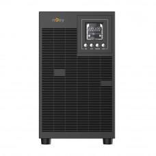 Ups Echo Pro 3000 UPOL-OL300EP-CG01B, 2400 W, 240 VAC, 4 Prize