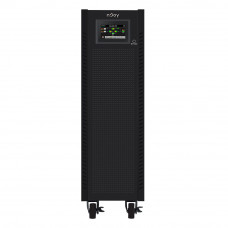 Ups industrial Garun 20 KL UP33TOP120KGAAZ01B, 20 KW, 400 VAC