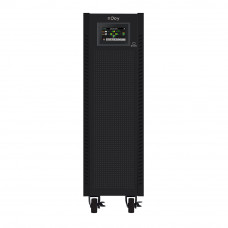 Ups industrial Garun 30 KL UP33TOP130KGAAZ01B, 30 KW, 400 VAC