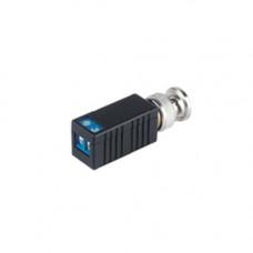 Video balun transmisie receptie la distanta Videomatix VTX 102E