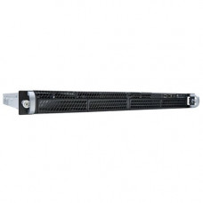 Video Recorder Server Intellio IVR-40/40-RACK-INT