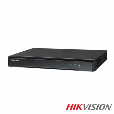 VIDEO SERVER ENCODER HIKVISION DS-6708HQHI-SATA