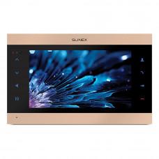 Videointerfon de interior IP WIFI Slinex SL-10IPT-GB, 10 inch, aparent, 100-240 V