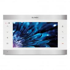 Videointerfon de interior WIFI Slinex SL-10IPT-SW, 10 inch, aparent, 100-240 V