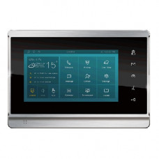Videointerfon de interior IT82W, aparent, WiFi, 7 inch