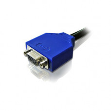 Videologger VGA 2GB capturare monitor