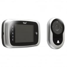 Vizor electronic YALE 45-5000-1435-00-6011, 3.5 inch, 512 MB