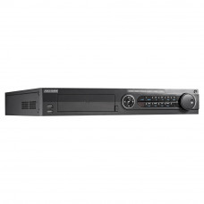 WIP DVR Hikvision Turbo HD 4.0 DS-7316HQHI-K4, 16 canale, 4 MP