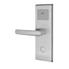 Yala control acces hotelier HLK-930-ss, TEMIC T5557, 250 evenimente, inox