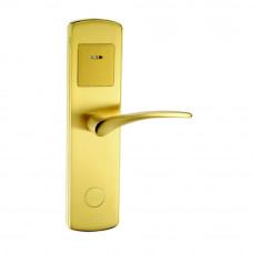 Yala control acces hotelier HLK029-BK, RFID, 250 evenimente, 125 KHz