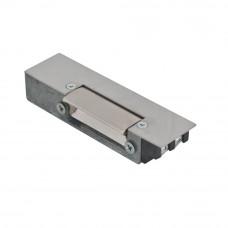 Yala electromagnetica DORCAS-N412, 310 kgf, ingropat, 8-12 V