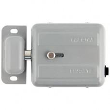 Yala electromagnetica Electra YEM.11X, aparent, metal, IP 30