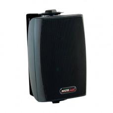 Difuzor radioficare Master Audio BT 400 B, 4 toli, 20 W
