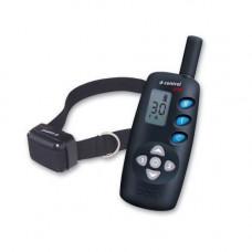Zgarda electronica pentru dresaj DogTrace D-Control 600