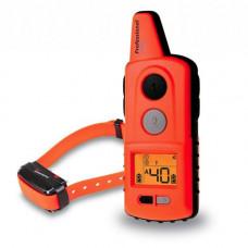 Zgarda electronica pentru dresaj DogTrace D-Control Professional 2000 One