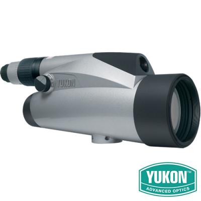 Yukon 6-100x100 21031