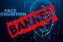 Uniunea Europeana vrea sa interzica recunoasterea faciala pe o perioada de 5 ani