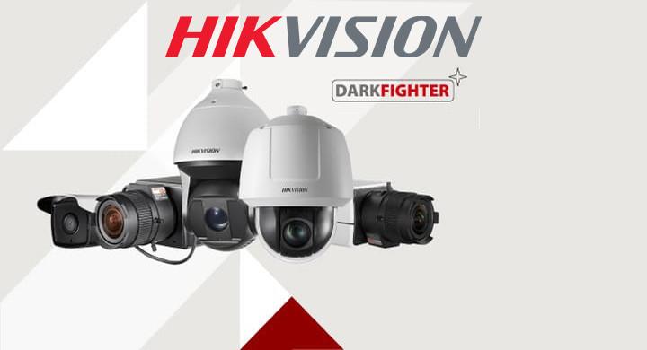 Avantajele tehnologiei Ultra-Low Light de la Hikvision