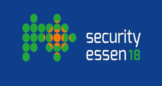 Spy Shop la Security Essen 2018