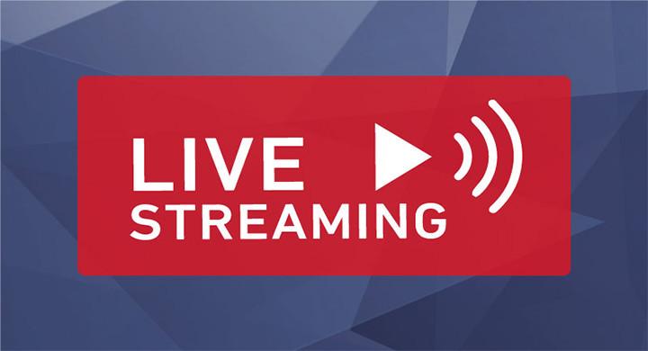 4 extra sfaturi pentru streamingul live pe YouTube cu o camera de supraveghere