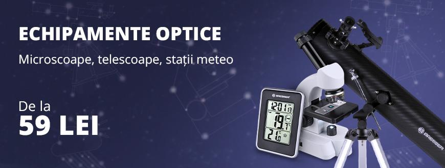 Optice
