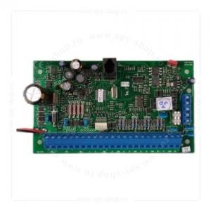 centrala-alarma-antiefractie-cerber-c62-pcb
