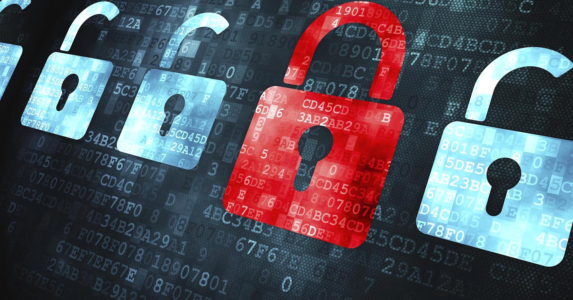 securitate si supraveghere