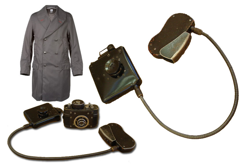 ajax-camera-ascunsa