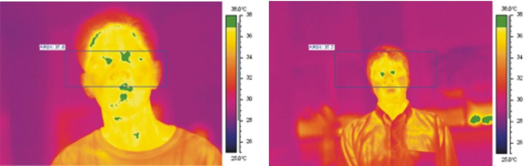 camera-termoviziune