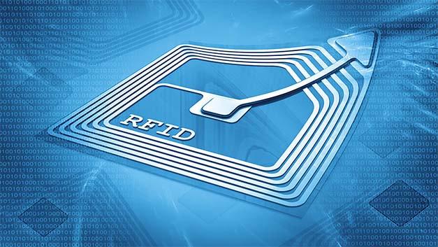 control-acces-rfid-activ