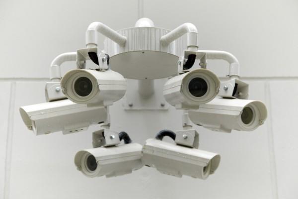 spy-shop-sisteme-supraveghere3