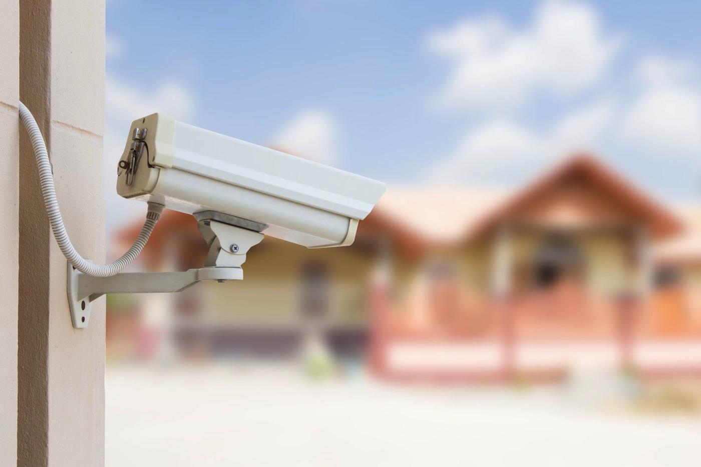 securitatea-casei