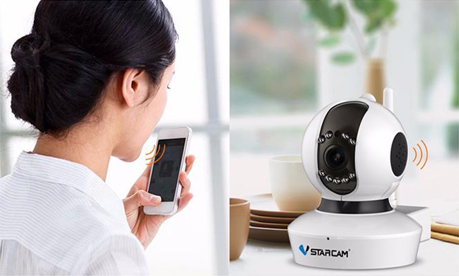 camera-wireless
