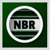 "ARMURA DIN CAUCIUC ""NBR LONGLIFE"""